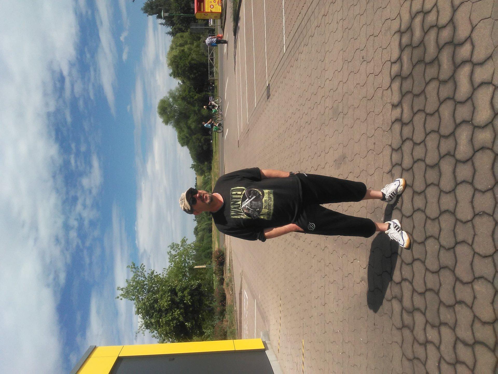 Bogo68 aus Thüringen,Deutschland